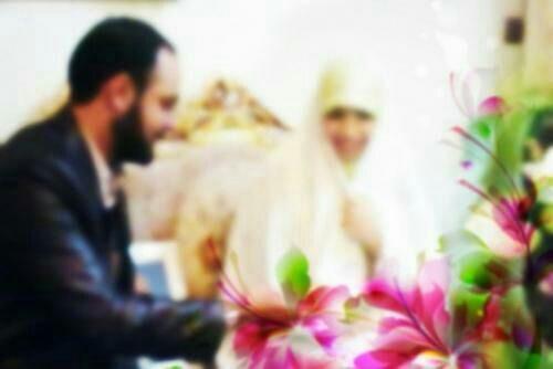 ازدواج شیعه و سنی
