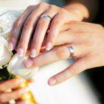 ازدواج شیعه و سنی باهم چگونه ممکن است؟