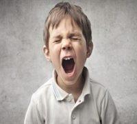 خشم و عصبانیت خود را این گونه مهار کنید