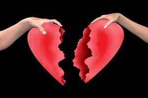 خیانت زن به شوهرش چه احکامی دارد؟