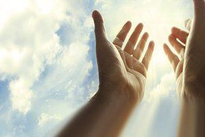 دعا برای دفع حیله دشمنان را بخوانید