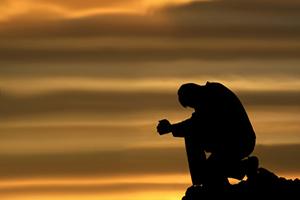 دعا نزد خداوند قبول می شود البته با این شرایط