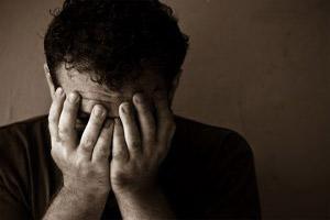 افکاری بدون خیال های گناه آلود | راه های کنترل افکار شیطانی و شهوانی