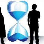 طلاق | عده طلاق چند روز است؟