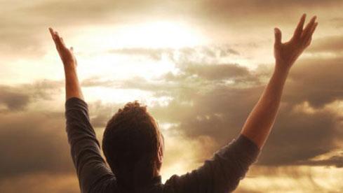 توبه ای که پذیرفته میشود | چگونگی پذیرش توبه و بازگشت به درگاه الهی