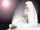 چه کنیم تا برای نماز صبح بیدار شویم؟