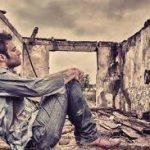 توصیه های اخلاقی : چگونه از خود ارضایی توبه کنیم ؟