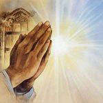 زیاد شدن رزق و روزی و رونق کاسبی با این آیات
