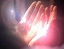 دعا جهت مال گمشده یا دزدیده شده!!!