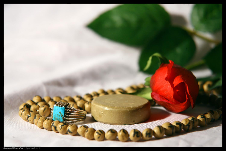 ترک نماز | حکم کسی که نماز نمیخواند چیست؟