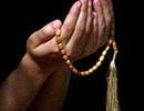 انواع نمازهای قضا و احکام آنها