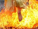 جهنم و عبور از آن / مؤمنان هم از جهنم میگذرند اما چگونه؟