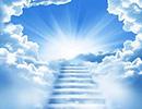 بهشت نصیب چه کسانی نمی شود / این افراد به بهشت نمیروند