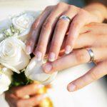 ماه ربیع الاول و ازدواج در آن چه برکاتی دارد؟