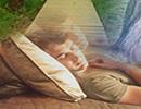 دیدن اموات و مردگان در خواب / چه سوره ها یا دعاهایی بخوانیم؟