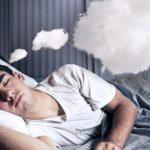 خواب و انواع آن از نظر پیامبر اکرم (ص) و روان شناسان