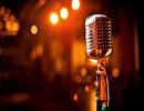 موسیقی که انسان را سوی خدا می کشاند