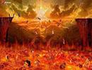 با خواندن کدام سورهها، آتش جهنم بدن ما را لمس نخواهد کرد؟