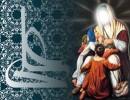 نکات آموزنده و تاثیر گذار از امام علی (ع) که باید بدانیم