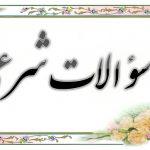 در نماز می توان برای توجه دادن کسی، با بلند گفتن ذکر به چیزی اشاره کرد؟