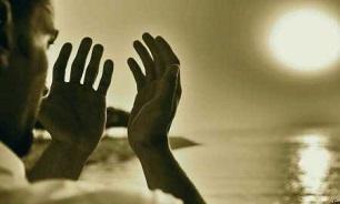 نماز خواندن با شیئ نجس چه حکمی دارد؟