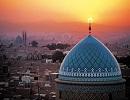 هر نفس در مسجد چه پاداشی دارد؟