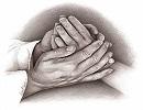 دعایی شگفت انگیز برای تحبیب و تسخیر دیگران