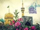 نمازی برای حاجت ، توصیه شده توسط امام رضا (ع)