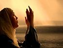دعا به هنگام بیماری و اندوه از امام سجاد (ع)
