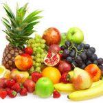 سفارشات و توصیه های بهداشتی و پزشکی امام علی (ع)