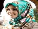آیا قرآن حجاب را برای عده ای خاص مطرح کرده!