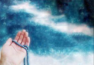 دعا برای سلامتی مادران و پدران | نیکی به پدر و مادر در کنار توحید