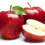 خواص سیب از منظر قرآن ، روایات و …