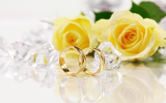حکم ازدواج با شخصی که نماز نمیخواند