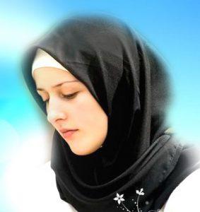 اولین عبارتی که یک فرد باید بگوید تا مسلمان شود