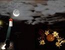 برکات و فضیلت نماز شب را می دانید