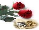 ازدواج جوانان از دیدگاه امام جواد (ع)