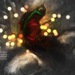 عاشورا و حرکت امام حسین(ع) از نگاه مورخ آلمانی