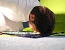 رمز استجابت دعا