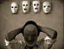 پروردگار در روز قیامت به چهره این افراد نگاه نمی کند