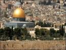 چرا قبله اول مسلمین از بیت المقدس به مکه مکرمه تغییر نمود؟