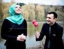 وظایف متقابل زن و شوهر به یکدیگر از نظر اسلام