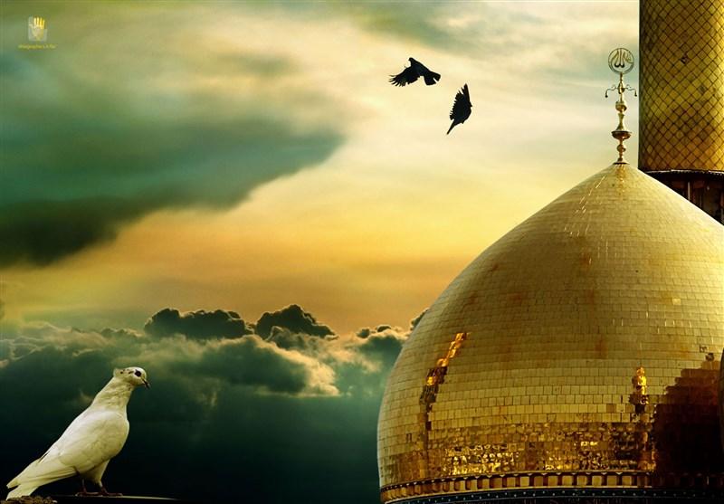 چهل حدیث بسیار زیبا از امام جواد (ع) برای عزت و زندگی بهتر