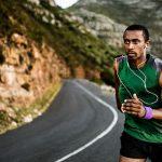 احکام ورزش با موسیقی و شرکت در کلاس های ایروبیک