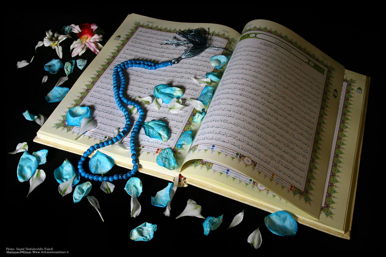 طبق سخنان پیامبر و ائمه در شب قدر چه سوره هایی را باید بخوانیم؟