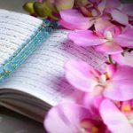 سفارش امام معصوم به فقرا برای زیارت امام حسین(ع)