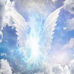 آیا فرشتگان نیز دارای عقل میباشند؟