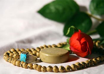 حکم خواندن سوره سجدهدار در نماز