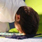 چگونگی خواندن نماز والدین طبق کتاب مفاتیح الجنان