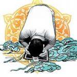 چگونه ثواب نماز را چندین برابر کنیم؟